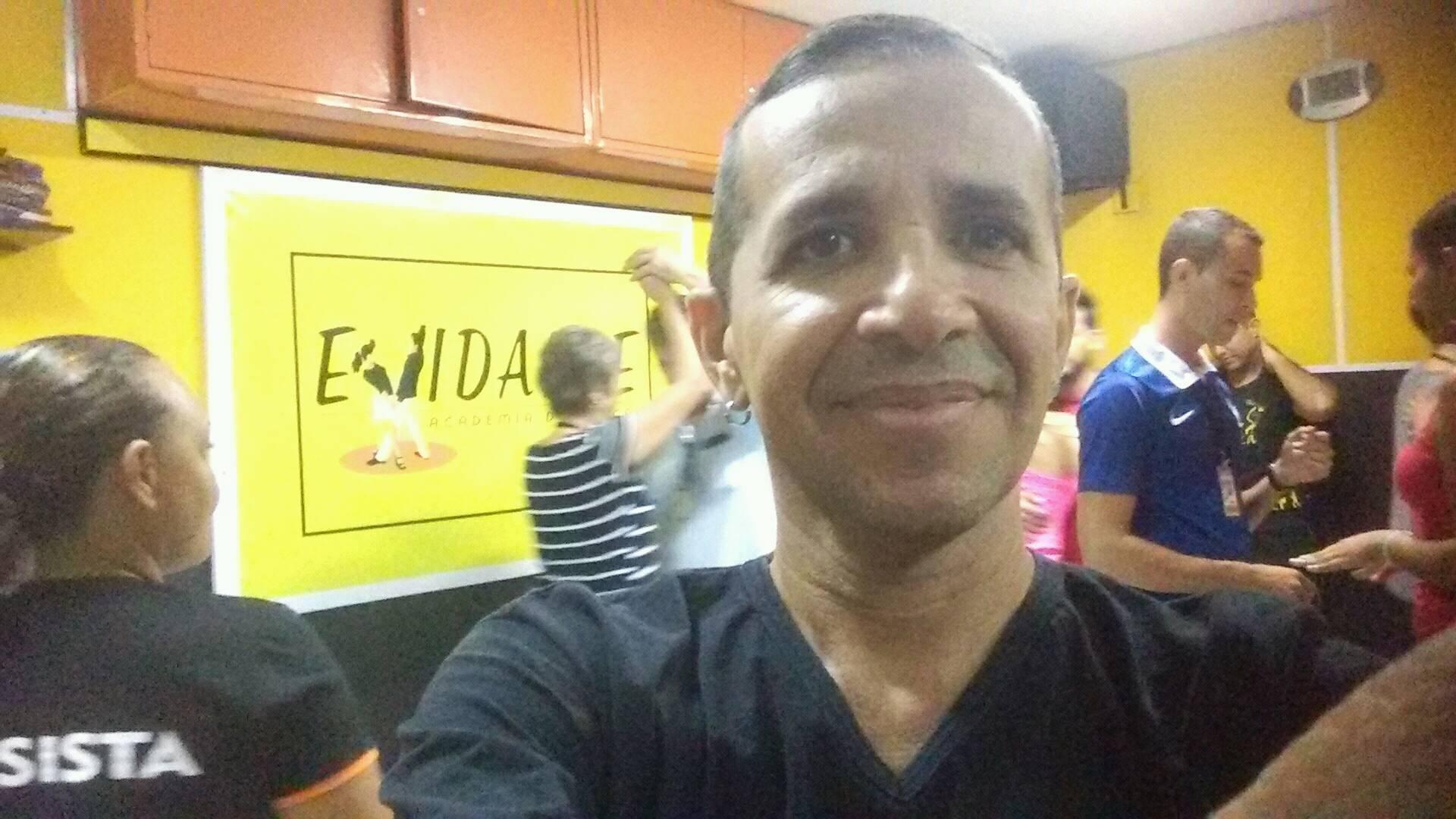 Keuler Alves