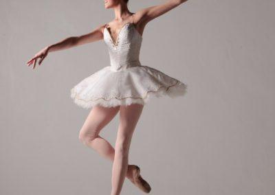 ballet-05-media