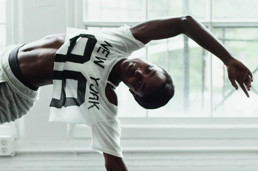 4 motivos para começar a dançar – emagrecer está no topo da lista.